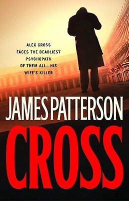 Cross Cover