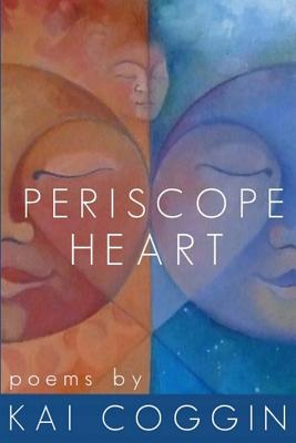Periscope Heart Cover Image