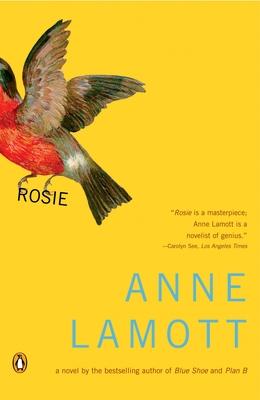 Rosie Cover Image
