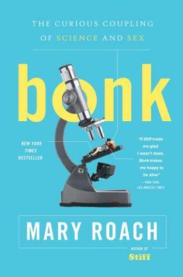 Bonk Cover
