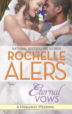 Eternal Vows Cover