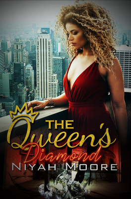 The Queen's Diamond Cover Image