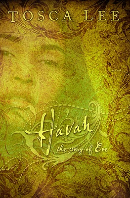 Havah Cover