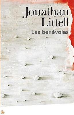 portada, desde booksense.com