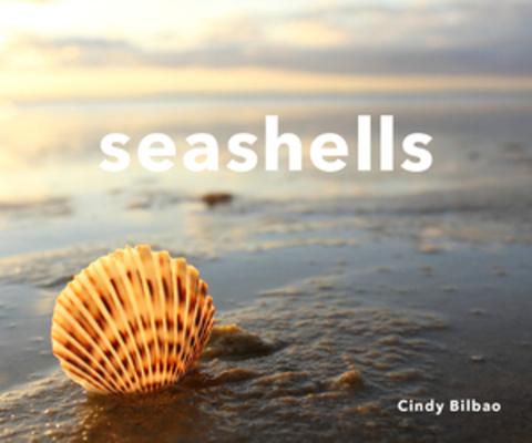 Seashells Cover Image
