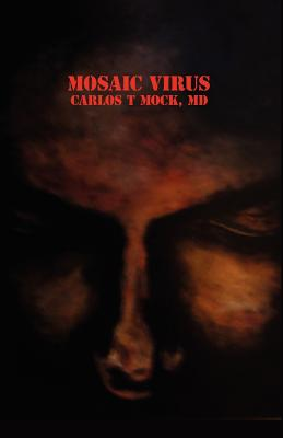 The Mosaic Virus Cover Image