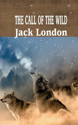 The Call of the Wild (Iboo #22) Cover Image