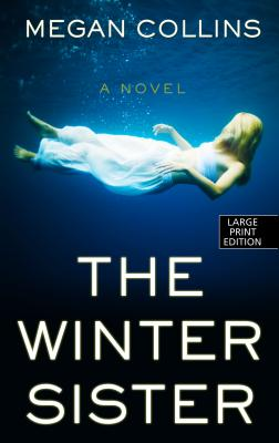 The Winter Sister Cover Image