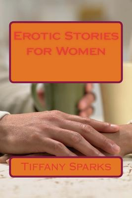 Erotic Stories for Women Cover Image