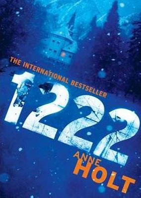1222 Cover Image