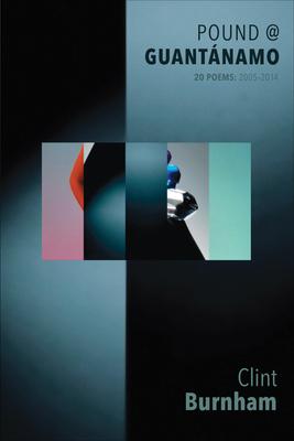 Pound @ Guantánamo Cover Image