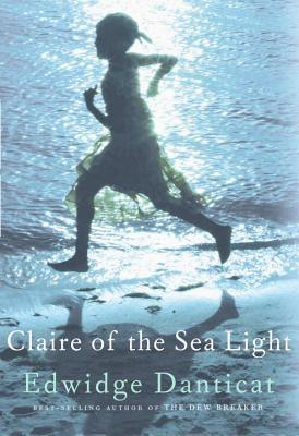 Claire of the Sea Light Cover Image