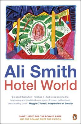 Hotel World Cover Image