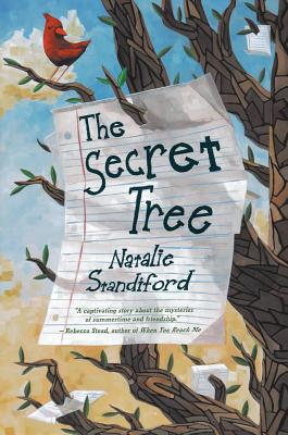 The Secret Tree Cover