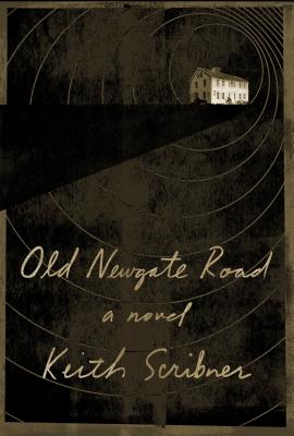 Old Newgate Road: A novel Cover Image