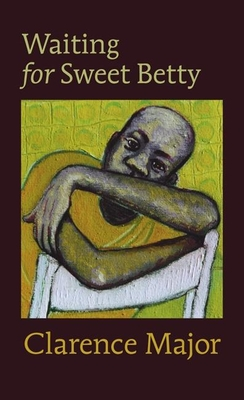 Waiting for Sweet Betty Cover Image
