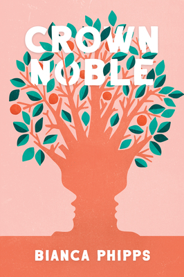 Cover for Crown Noble