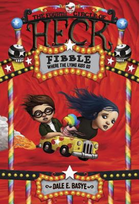 Fibble Cover Image