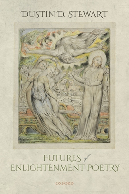 Futures of Enlightenment Poetry Cover Image