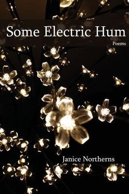 Some Electric Hum Cover Image