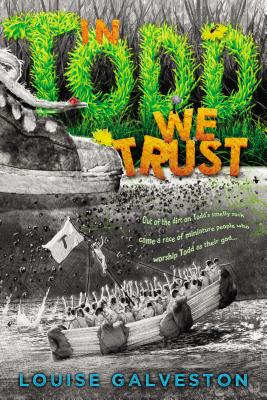 In Todd We Trust Cover Image