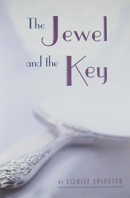 The Jewel and the Key Cover
