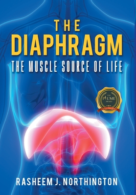 The Diaphragm: The Muscle Source of Life Cover Image