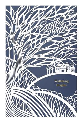 Wuthering Heights (Seasons Edition -- Winter) Cover Image