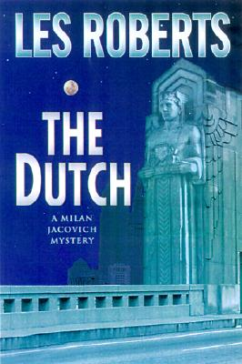 The Dutch Cover