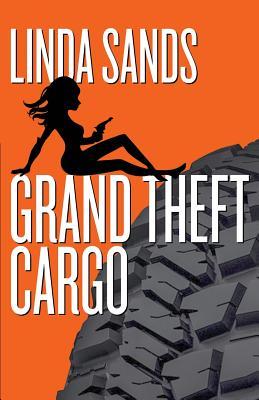 Grand Theft Cargo Cover