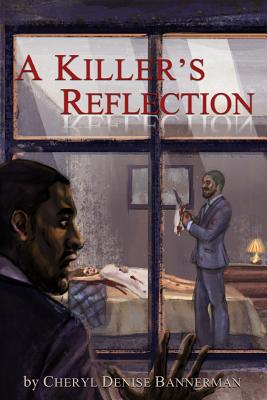 A Killer's Reflection Cover Image