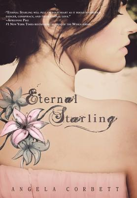 Eternal Starling Cover Image