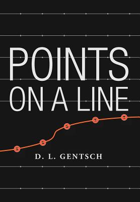 Points on a Line Cover
