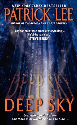 Deep Sky Cover Image