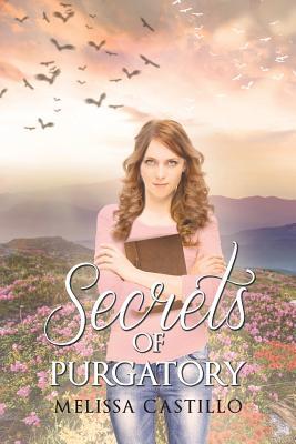Secrets of Purgatory Cover Image