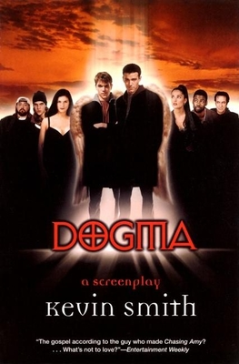 Cover for Dogma