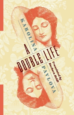A Double Life (Russian Library) Cover Image