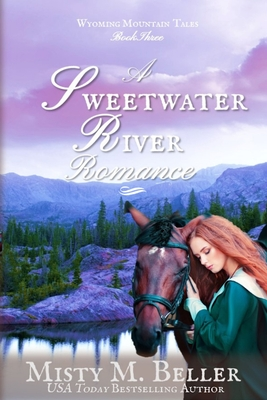 A Sweetwater River Romance Cover Image