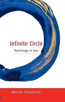 Infinite Circle: Teachings in Zen Cover Image