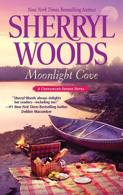 Moonlight Cove Cover