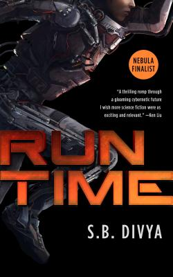 Runtime Cover Image