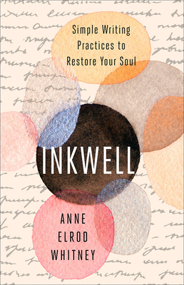 Cover for Inkwell