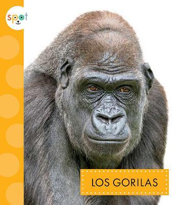 Los Gorilas Cover Image