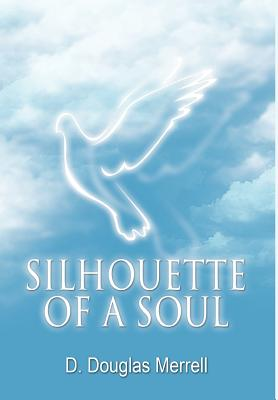 Silhouette of a Soul Cover
