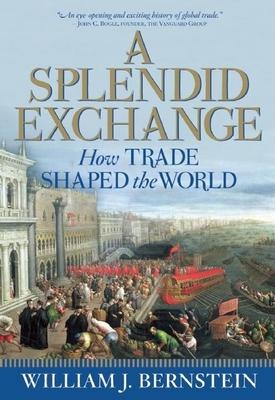 A Splendid Exchange Cover