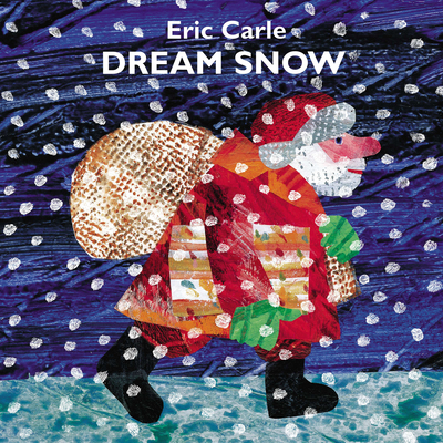 Dream Snow Cover