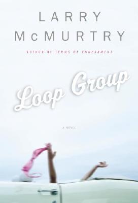 Loop Group Cover