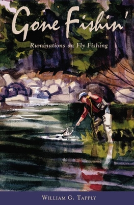 Greatest Boxing Stories Ever Told: Thirty-Six Incredible Tales from the Ring Cover Image