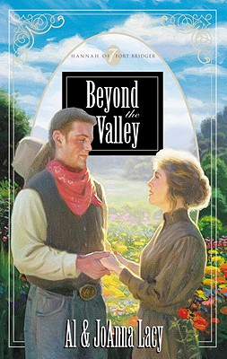 Beyond the Valley Cover