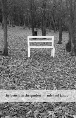 The Bench in the Garden: An Inquiry Into the Scopic History of a Bench Cover Image